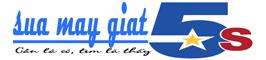 Suamaygiat5s.com